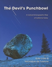 The Devil`s Punchbowl