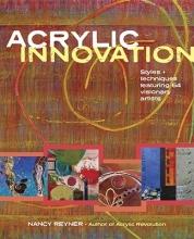 Reyner, Nancy Acrylic Innovation
