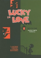 Chieffet, George,   Destafano, Stephen Lucky in Love 1