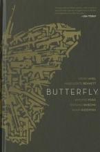 Amel, Arash,   Bennett, Margaret Butterfly