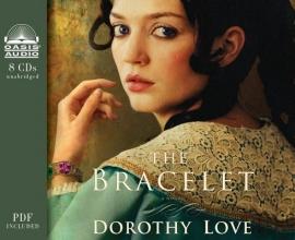 Love, Dorothy The Bracelet