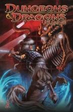 Grubb, Jeff,   Mishkin, Dan Dungeons & Dragons Classics 2