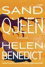 Benedict, Helen Sand Queen