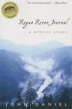 Daniel, John Rogue River Journal