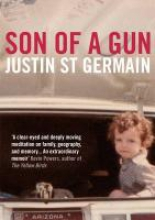 St. Germain, Justin Son of a Gun