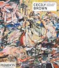 Francine Prose , Cecily Brown