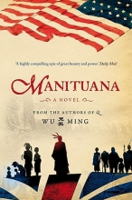 Ming, Wu Manituana