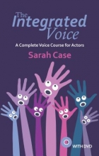 Case, Sarah Integrated Voice (with DVD