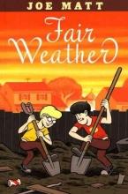 Matt, Joe Fair Weather