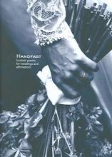 Liz Lochhead,   Lizzie MacGregor Handfast