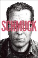 Kushner, Seth Schmuck
