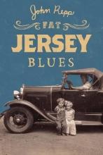 Repp, John Fat Jersey Blues