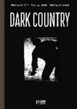 Ott, Thomas Dark Country