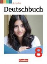 Gierlich, Heinz,   Grunow, Cordula,   Joist, Alexander,   Langner, Markus Deutschbuch