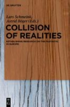 Collision of Realities