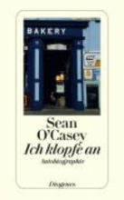 O`Casey, Sean Ich klopfe an