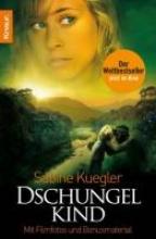 Kuegler, Sabine Dschungelkind