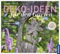 Balsfulland, Gabi Deko-Ideen fuer den Garten