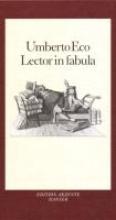 Eco, Umberto Lector in fabula