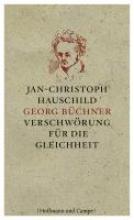 Hauschild, Jan-Christoph Georg Büchner