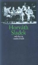 Horvath, Ödön von Sladek