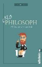 Clever, Konrad Klo-Philosoph