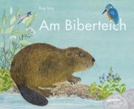 Sixt, Eva Am Biberteich