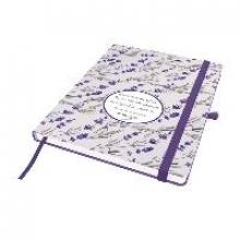 Notizbuch »Gönne dich dir selbst«