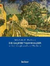 Koldehoff, Stefan Die Galerie Thannhauser