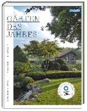 Schmidt, Cassian Gärten des Jahres