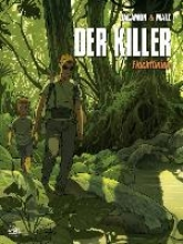 Matz Der Killer 13