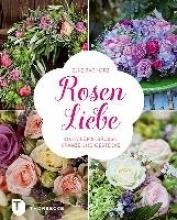 Bachorz, Elke Rosen-Liebe