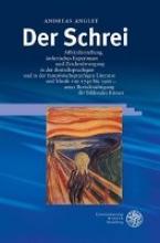 Anglet, Andreas Der Schrei