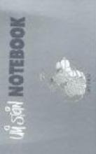 Stein, Uli Notebook