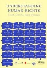 Benedek, Wolfgang Understanding Human Rights