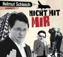 Schleich, Helmut Nicht mit mir
