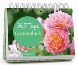 365 Tage Gartenglck