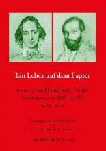 Lewald, Fanny Ein Leben auf dem Papier Band 2: 1848/49