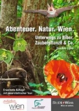 Lipka, Daniela Abenteuer. Natur. Wien