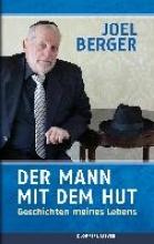 Berger, Joel Der Mann mit dem Hut