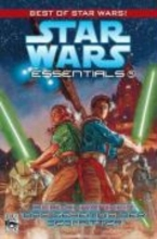 Veitch, Tom Star Wars Essentials 05 - Das Geheimnis der Jedi-Ritter