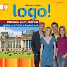 Peßler, Diana logo! Wahlen und Politik in Deutschland