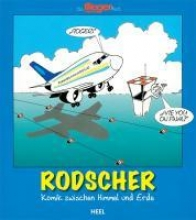 Rodscher