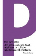 Raworth, Tom Logbuch