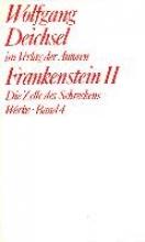 Deichsel, Wolfgang Werke 4. Frankenstein II