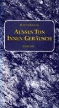 Krauss, Martin Aussen Ton Innen Geräusch