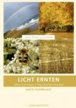 Schwöbel, Hans-Peter Licht Ernten