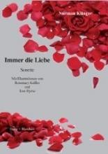 Klinger, Norman Immer die Liebe