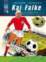 Reding, Raymond Kai Falke 0: Das groe Talent