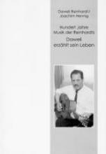 Reinhardt, Daweli Hundert Jahre Musik der Reinhardts